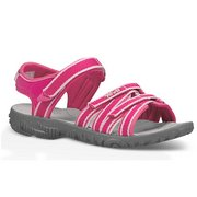 Teva Girls' Tirra Sandals 110223 (Teva)