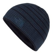 The North Face Bones Beanie NF00AHHZ (The North Face)