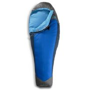 The North Face Cat's Meow Sleeping Bag NF00CF7C (The North Face)