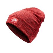 The North Face Dock Worker Beanie NF00CLN5 (The North Face)