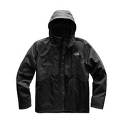 The North Face Men's Apex Elevation Jacket NF0A35E (The North Face)
