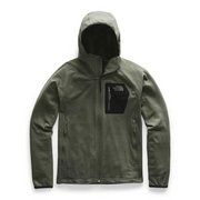 The North Face Men's Borod Hoodie NF0A2VDZ (The North Face)