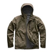 The North Face Men's Dryzzle Jacket NF0A2VE8 (The North Face)