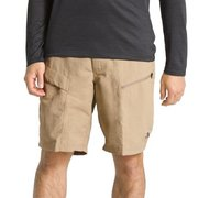 The North Face Men's Paramount Trail Short NF0A2WL9 (The North Face)