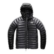 The North Face Men's Summit Series L3 Jacket NF0A37P6 (The North Face)