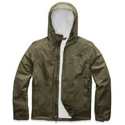 The North Face Men's Venture 2 Jacket NF0A2VD3 (The North Face)