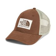 The North Face Mudder Trucker Hat NF00CGW2 (The North Face)