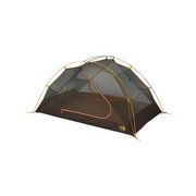 The North Face Talus 2 Tent NF0A2SC8 (The North Face)