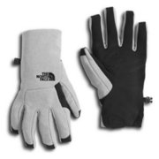 The North Face Women's Apex Etip Glove NF00A6L9 (The North Face)