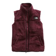 The North Face Women's Campshire Vest NF0A39NP (The North Face)