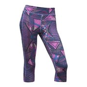 The North Face Women's Pulse Capri Tight NF00CDW0 (The North Face)