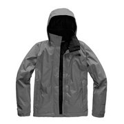 The North Face Women's Resolve 2 Jacket NF0A2VCU (The North Face)