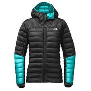 The North Face Women's Summit Series L3 Jacket NF0A37P7 (The North Face)