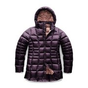 The North Face Women's Transit Jacket II NF0A2TAR (The North Face)
