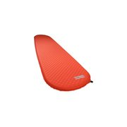 Therm-a-rest ProLite Plus Sleeping Pad 06089 (Therm-a-rest)