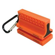 Ultimate Survival Ceramic Knife Sharpener 327390 (Ultimate Survival)
