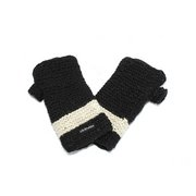 Us Sherpa International Kancha Hand Warmers 355 (Us Sherpa International)