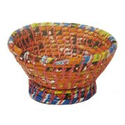 Us Sherpa International Recycled Bowl 303 (Us Sherpa International)