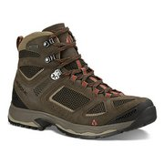 Vasque Men's Breeze III GTX Boot 7190 (Vasque)