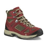 Vasque Women's Breeze III GTX Hiking Boots 7189 (Vasque)
