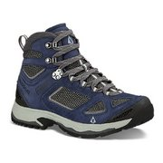 Vasque Women's Breeze III Hiking Boots 7193 (Vasque)
