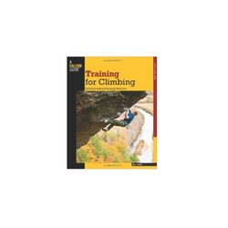 Training for Climbing Interactive Guidebook