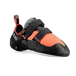 Men's Arrowhead Climbing Shoes