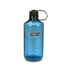 32oz Narrow Mouth Tritan Water Bottle