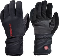 Men's Versatile Ski Gloves