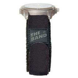 The Band Water Watchband