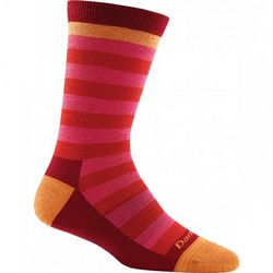Women's Good Witch Light Sock