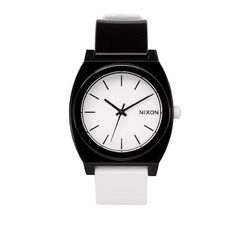 Time Teller P Watch