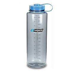 48oz Silo Wide Mouth Bottle