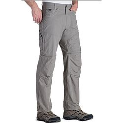 Men's Liberator Convertible Pants