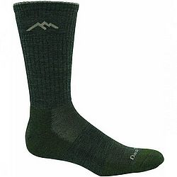 Mens Standard Issue Crew Light Socks