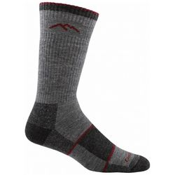 Men's Boot Sock Full Cushion Socks