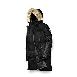 Women's Kensington Coat Parka