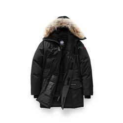 Women's Victoria Parka Down Winter Coat/Jacket