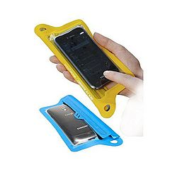 TPU Waterproof Case Smartphone