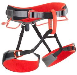 Momentum DS Climbing Harness