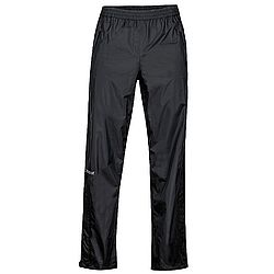 Men's PreCip Pant Short