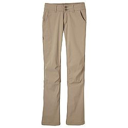 Women's Halle Pant-Regular Inseam
