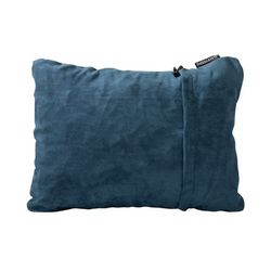 Compressible Pillow - Denim XL