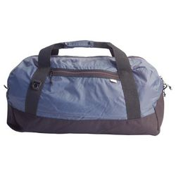 Pine Creek Cargo Bag -- X-Large