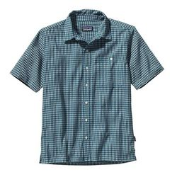 Men's Puckerware Shirt