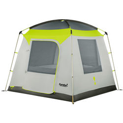 Jade Canyon 4 Person Tent